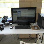 field_day_2011_16_20110630_1547340393