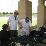field_day_2011_20_20110630_1189244361