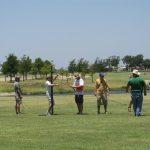 field_day_2011_29_20110630_1599300289