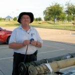 first_on_scene_9_20100828_1848208048
