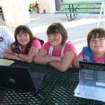 girls_scouts_at_the_gota_station_10_20100828_1579219078