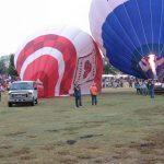 image_278_20111129_1165442668