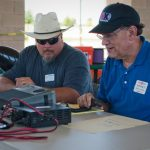 mark_w5wky_and_rusty_kf5fea_on_the_40_mtr_station_10_20100829_1537543988