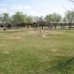 park_at_the_park_march_20_2011_20110322_2076206327